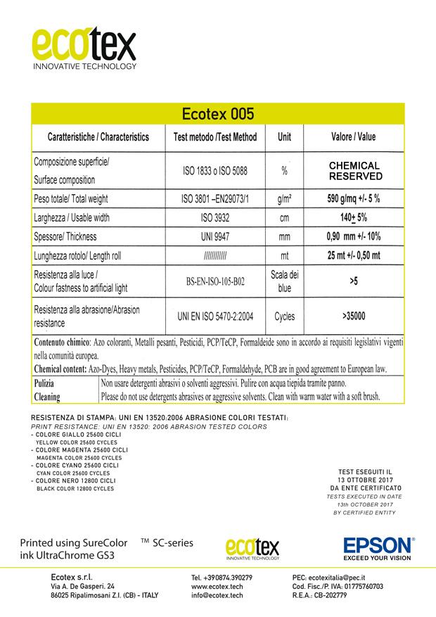 ECOTEX_005